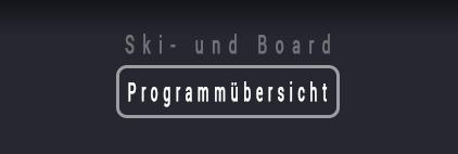 Programmübersicht